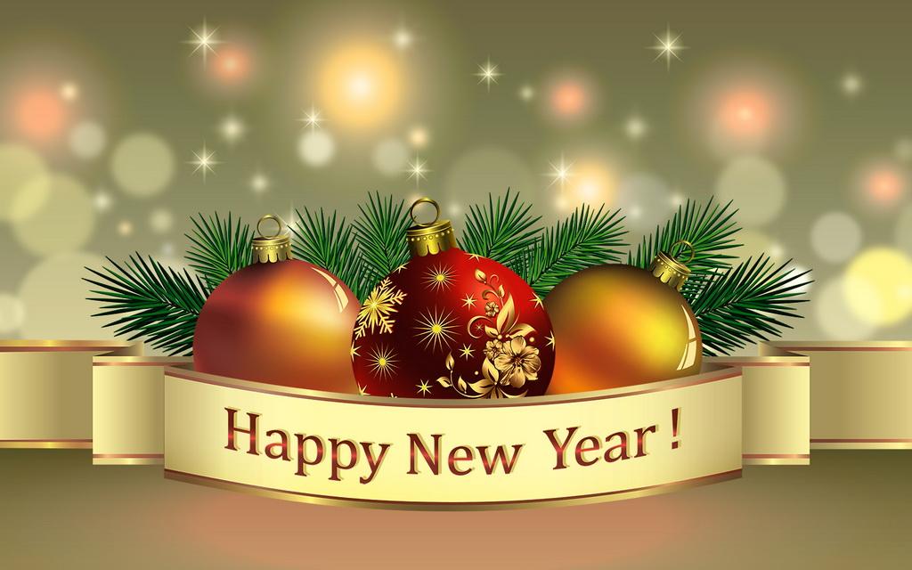 картинки открытки с новым годом и рождеством 2019 помощью определяют